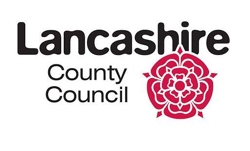 Lancs-C-C-Logo-2009