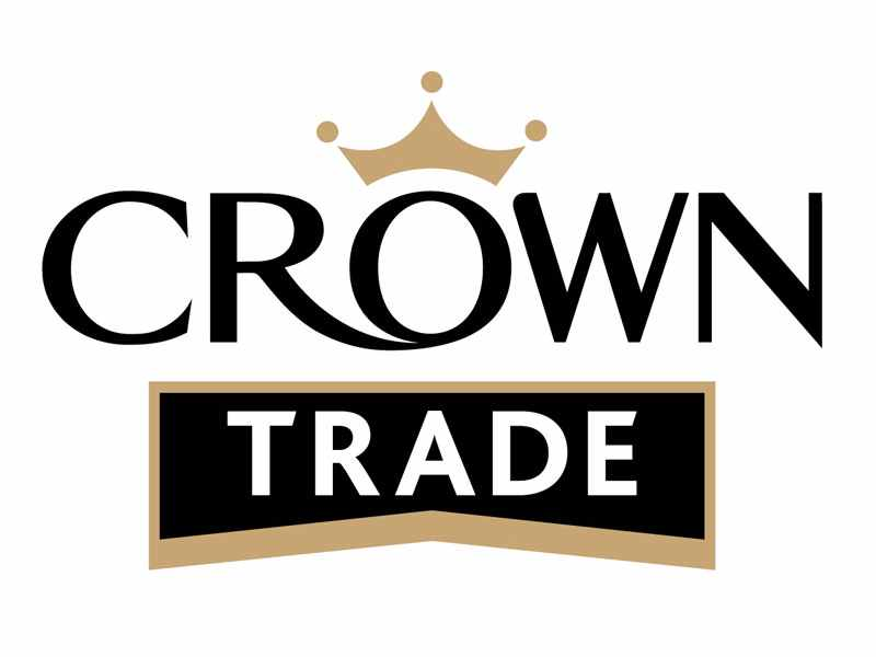 crown-trade-paints