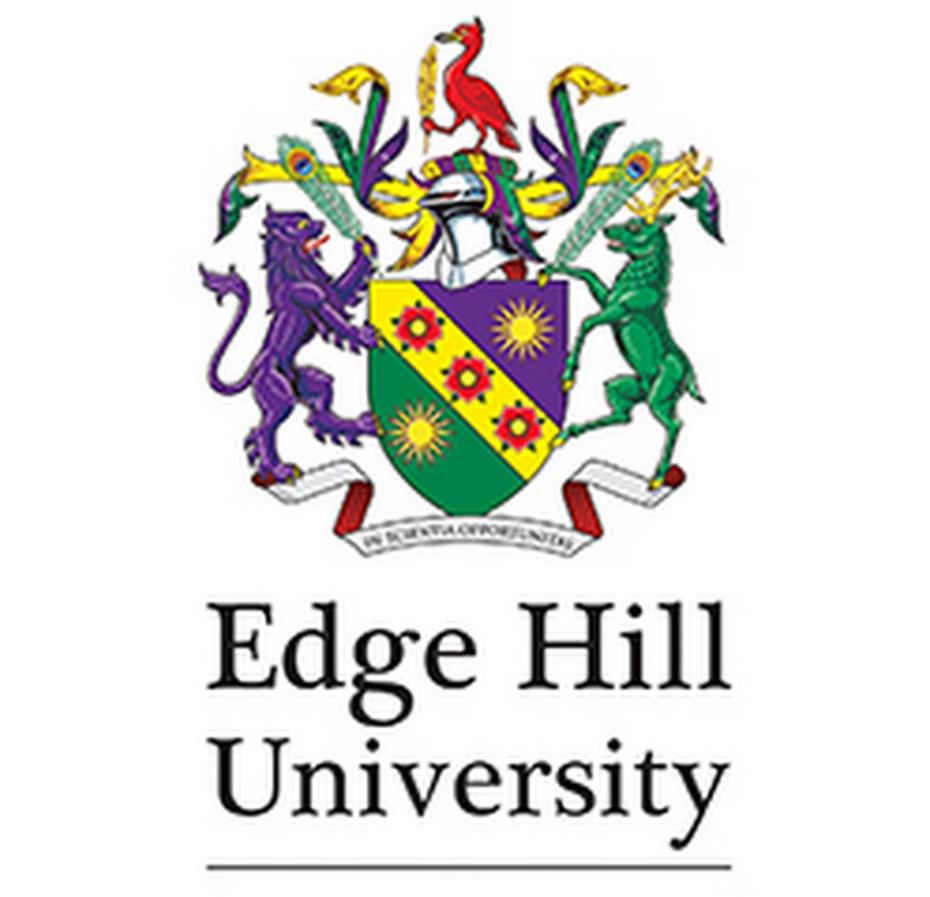 edge_hill_logo