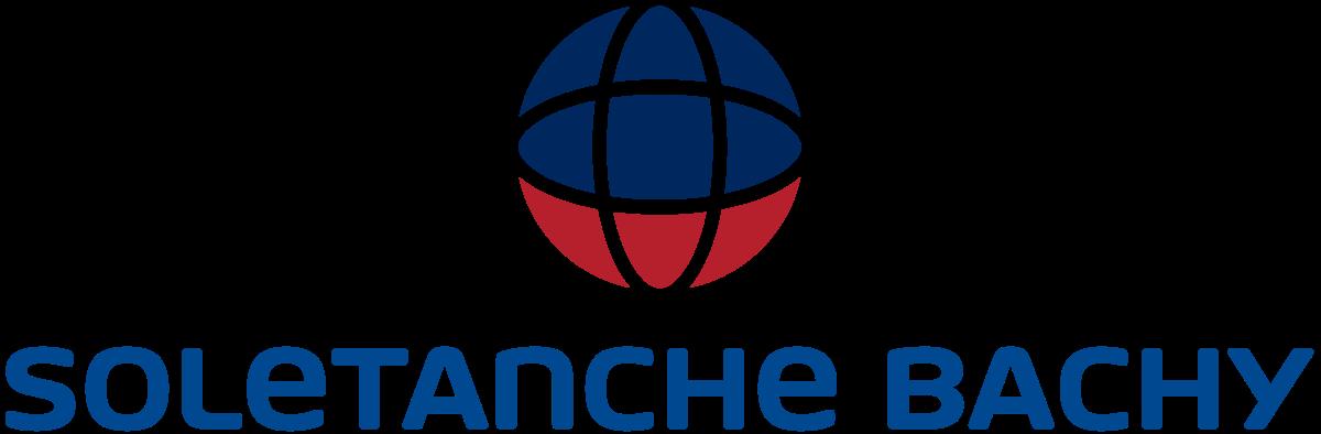 soletanche_bachy